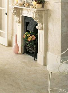 Ceramic Tile Flooring In Fort Worth TX Sales Installation - Ceramic tile sales near me