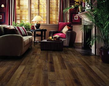 Flooring in Fort Worth, TX